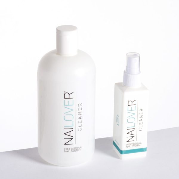 cleaner unghie nailover